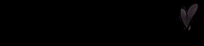 logonaomiinwonderland